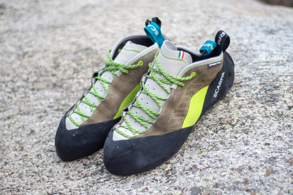 1Scarpa-Maestro-Mid-Eco-Climbing-Shoe-Review