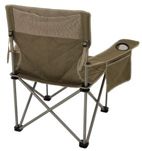 ALPS Mountaineering King Kong Chair-1
