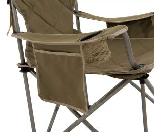ALPS Mountaineering King Kong Chair-2
