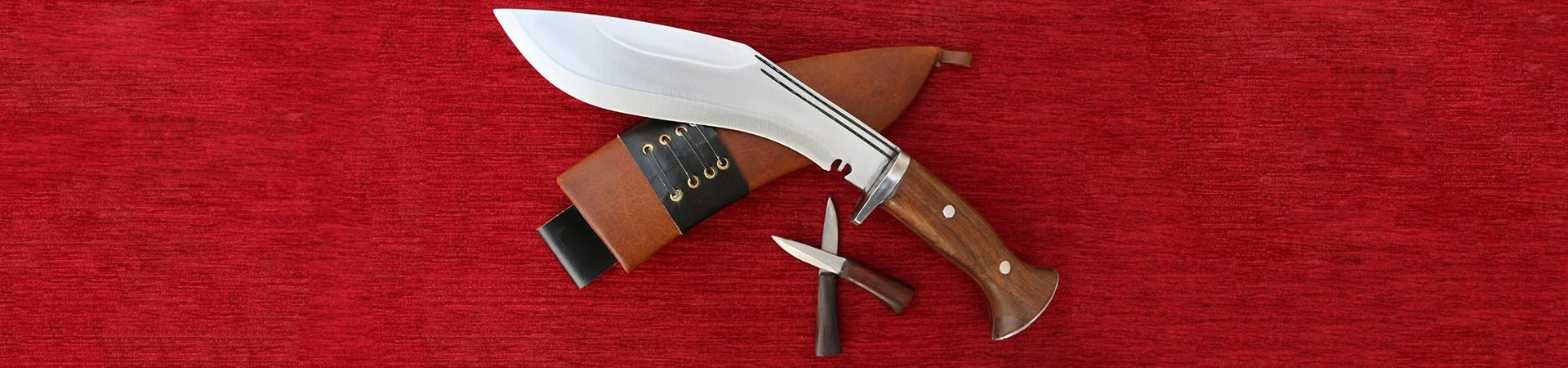 Best Kukri Reviewed in Detail