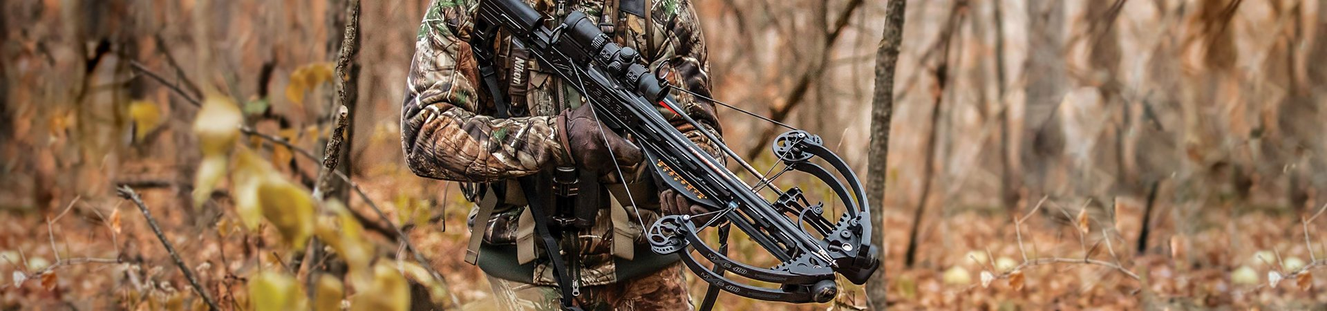 Best Crossbows Under 500 Reviewed in Detail