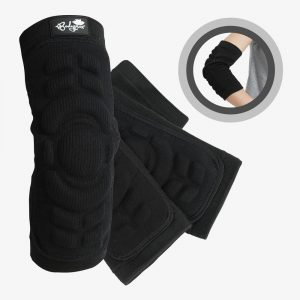Bodyprox Elbow Protection Pads-1
