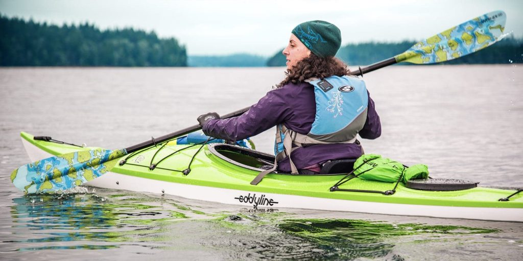 Content_Team_041417_60047_what_to_wear_kayaking_lg