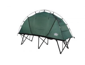 Kamp-Rite Compact Extra-Large Tent Cot