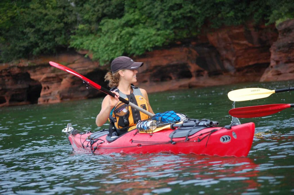 Kayak_Apostle-Islands_031