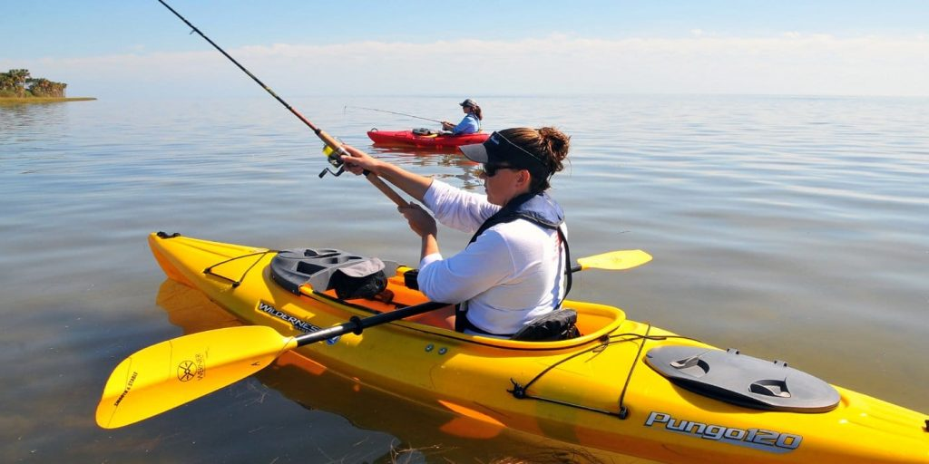 best-fishing-kayaks_1400x700