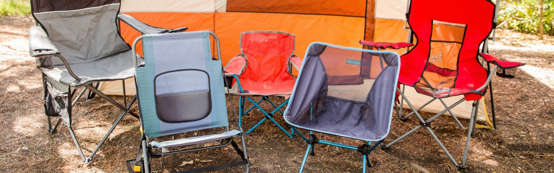 camping-chairs-2x1-fullres-28