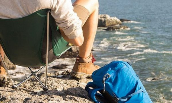11-Best-Camp-Chairs-of-2018-gear-patrol-full-lead1