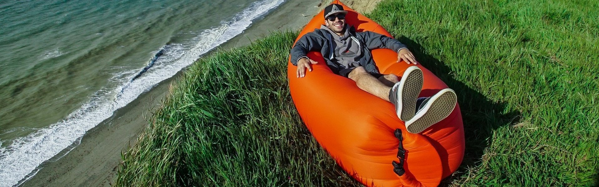 Best Inflatable Loungers Reviewed in Detail