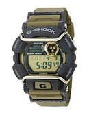 Casio G-Shock GD-400-9CS