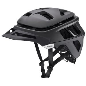 Smith Optics Forefront Adult Off-Road Cycling Helmet