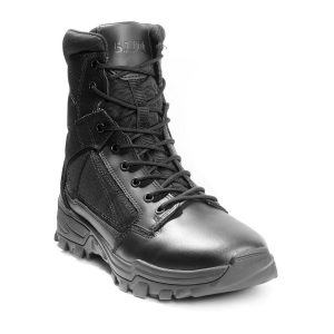 5.11 Men's Fast-tac Military and Tactical Boot-1