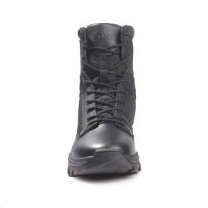 5.11 Men's Fast-tac Military and Tactical Boot-3