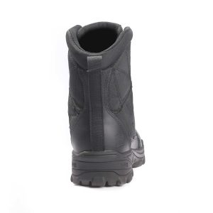 5.11 Men's Fast-tac Military and Tactical Boot-4
