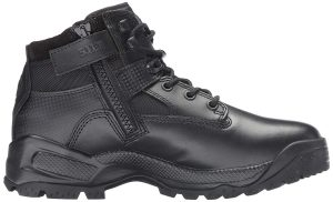 5.11 Tactical A.T.A.C. Side Zip Boot-1