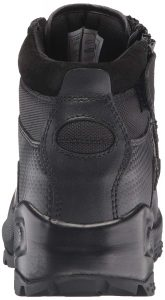 5.11 Tactical A.T.A.C. Side Zip Boot-4