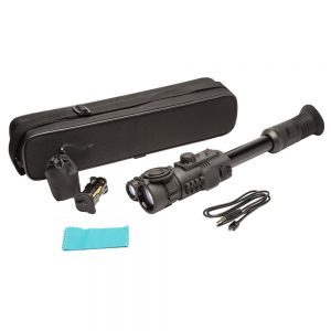 Sightmark SM18008 Photon XT