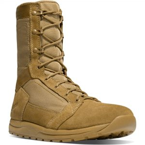 Danner Men's Tachyon Coyote Military and Tactical Boot-1
