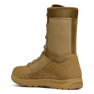 Danner Men's Tachyon Coyote Military and Tactical Boot-2