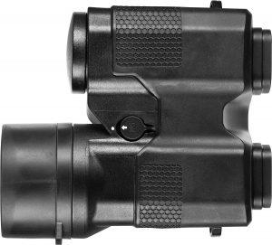 N-Vision Optics Atlas Thermal Imaging Binocular-1