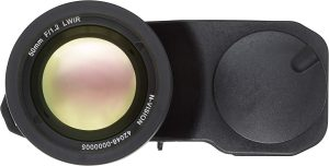 N-Vision Optics Atlas Thermal Imaging Binocular-2