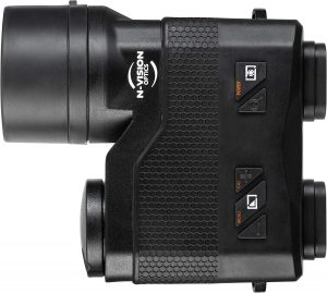 N-Vision Optics Atlas Thermal Imaging Binocular-4