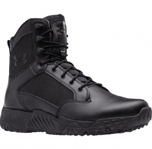 Under Armour Men's Stellar Military and Tactical Boot-1