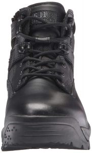 Under Armour Men's Stellar Military and Tactical Boot-5