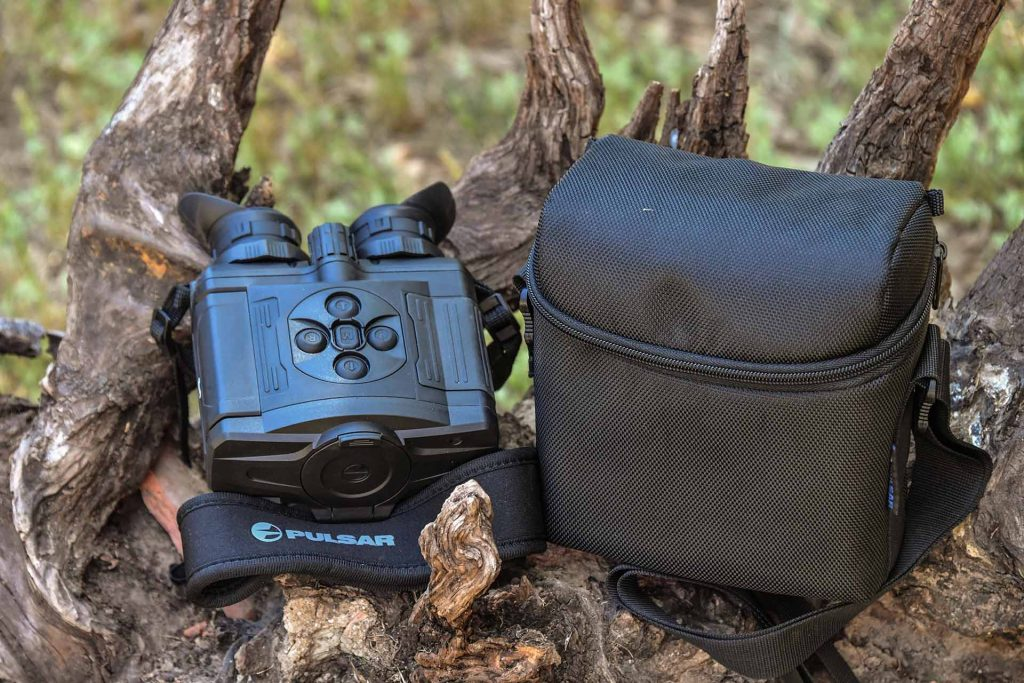 pulsar-accolade-xq38-thermal-binocular-cordura-case