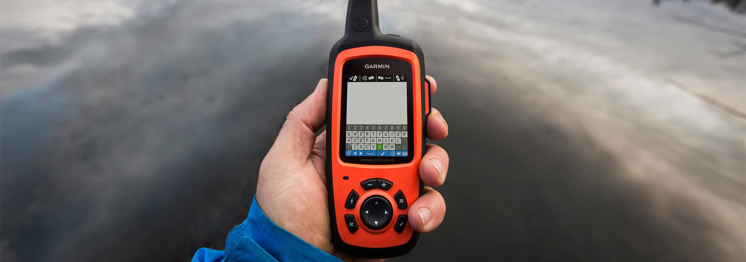 Best GPS for Kayaking Reviewed in Detail