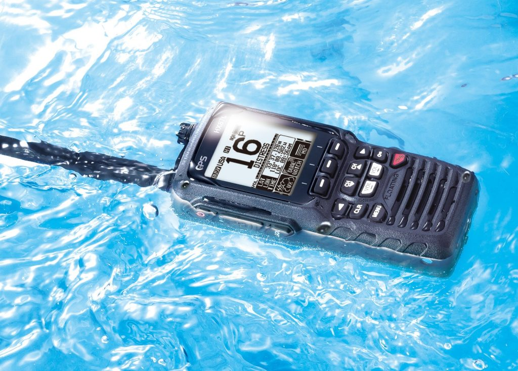 Top 7 Waterproof Walkie-Talkies – Don't Let Water Damage Your Means of Communication