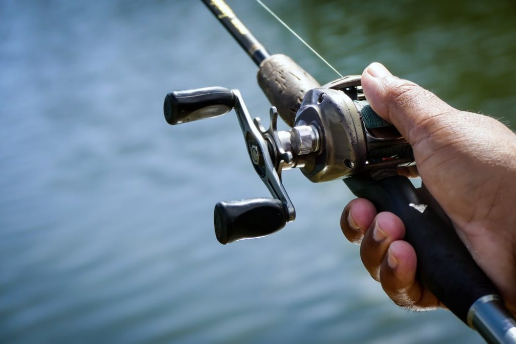5 Affordable Baitcasting Reels Under $50 for Fishing Enthusiasts