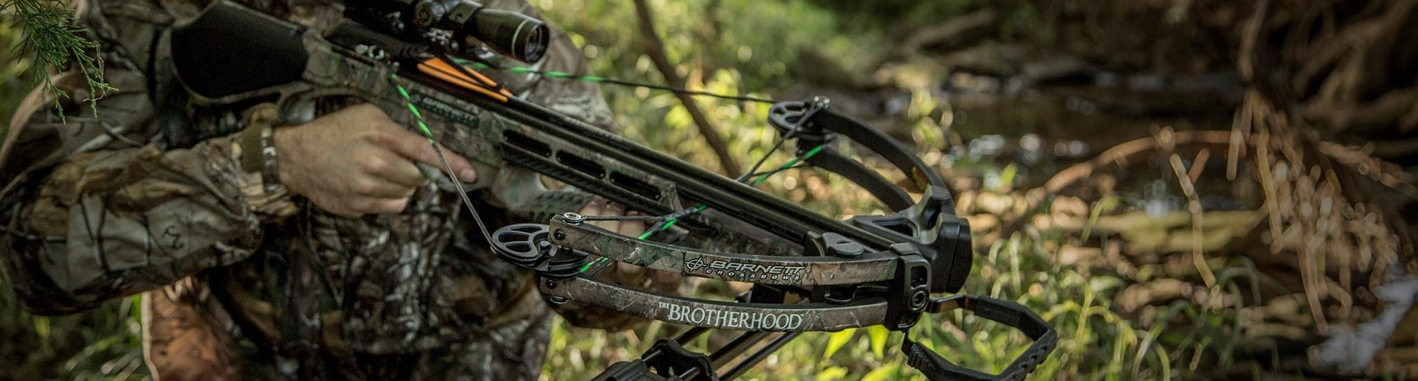 Best Recurve Crossbows Reviewed in Detail