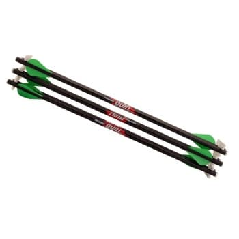 Excalibur Crossbow Quill Micro Bolt
