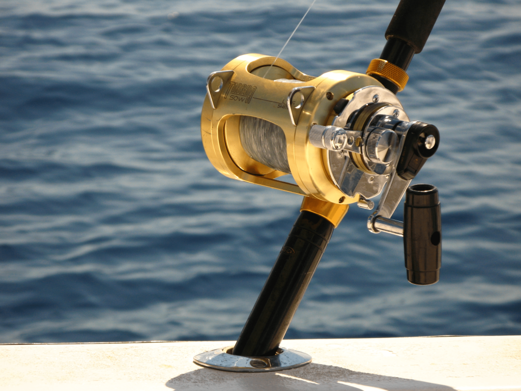 7 Best Ultralight Spinning Reels – Reviews & Buying Guide