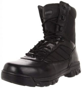 10 Best Tactical Boots Reviewed In Detail Dec 2019