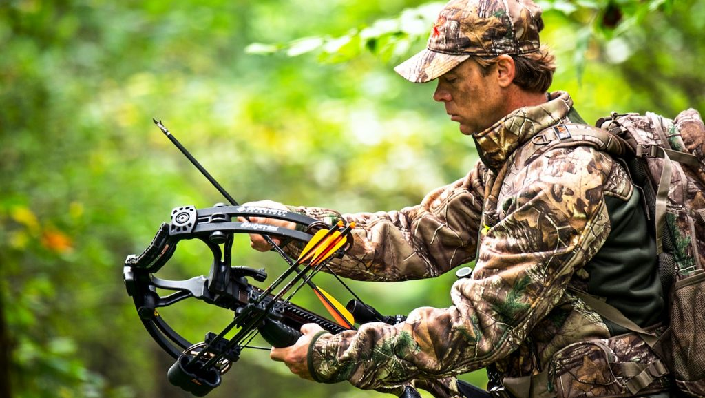 Best crossbows review