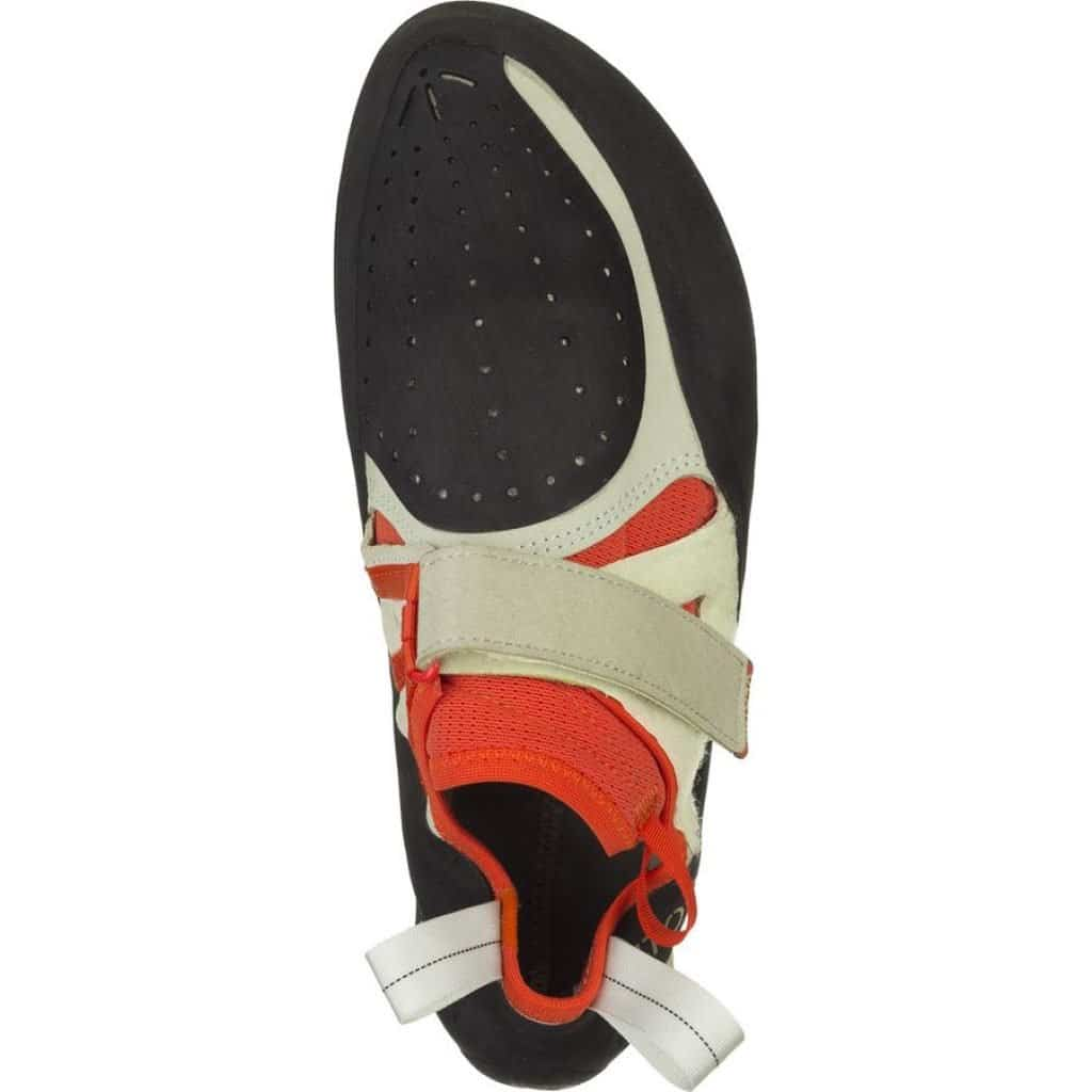 5 Best Climbing Shoes For Wide Feet