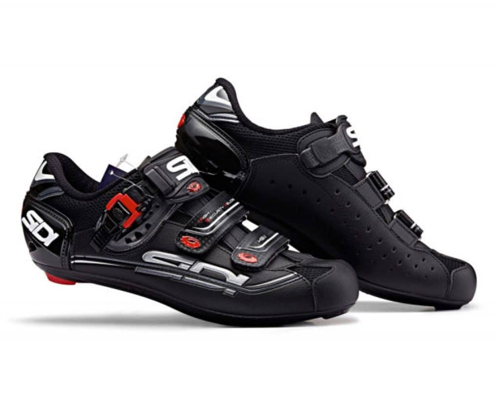 6 Best Cycling Shoes for Wide Feet