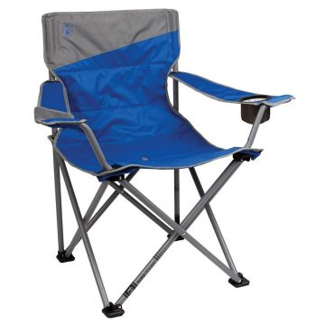 Amazing 8 Best Heavy Duty Camping Chairs Reviewed In Detail Nov 2019 Ibusinesslaw Wood Chair Design Ideas Ibusinesslaworg