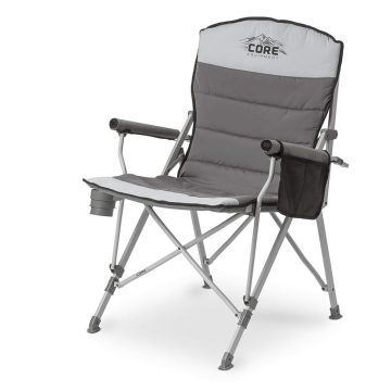 Astonishing 8 Best Heavy Duty Camping Chairs Reviewed In Detail Nov 2019 Machost Co Dining Chair Design Ideas Machostcouk
