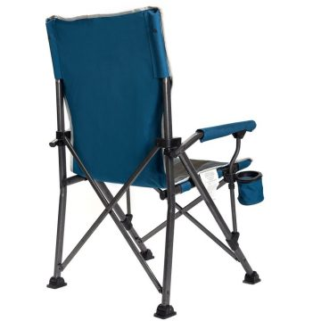 Incredible 8 Best Heavy Duty Camping Chairs Reviewed In Detail Nov 2019 Ocoug Best Dining Table And Chair Ideas Images Ocougorg