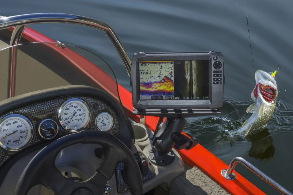 Top 7 Fish Finders Under $200: Your Inexpensive Guides When Out on the Water
