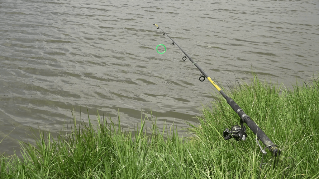 5 Best Spinning Rods for Trout — Great Take of Fish is Guaranteed!