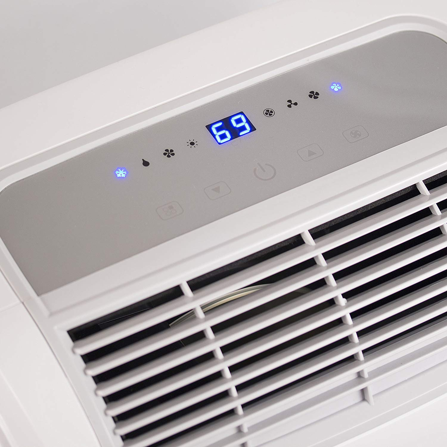 6 Best Tent Air Conditioners Reviewed In Detail Dec 2019