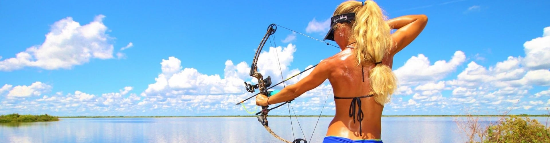 Best Bowfishing Bows Reviewed in Detail