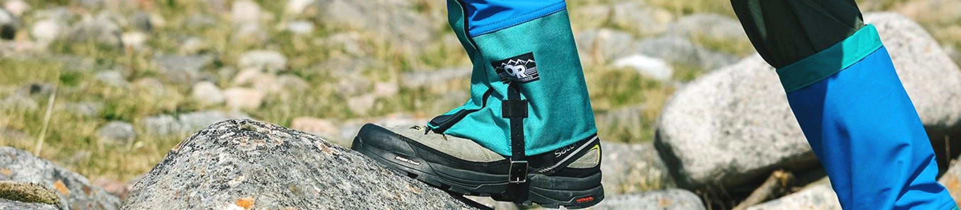 Best Gaiters for Hunting Reviewed in Detail