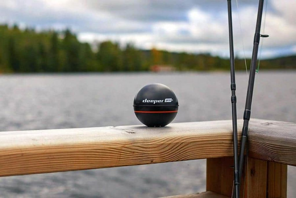 Top 7 Portable Fish Finders — Reviews and Buying Guide