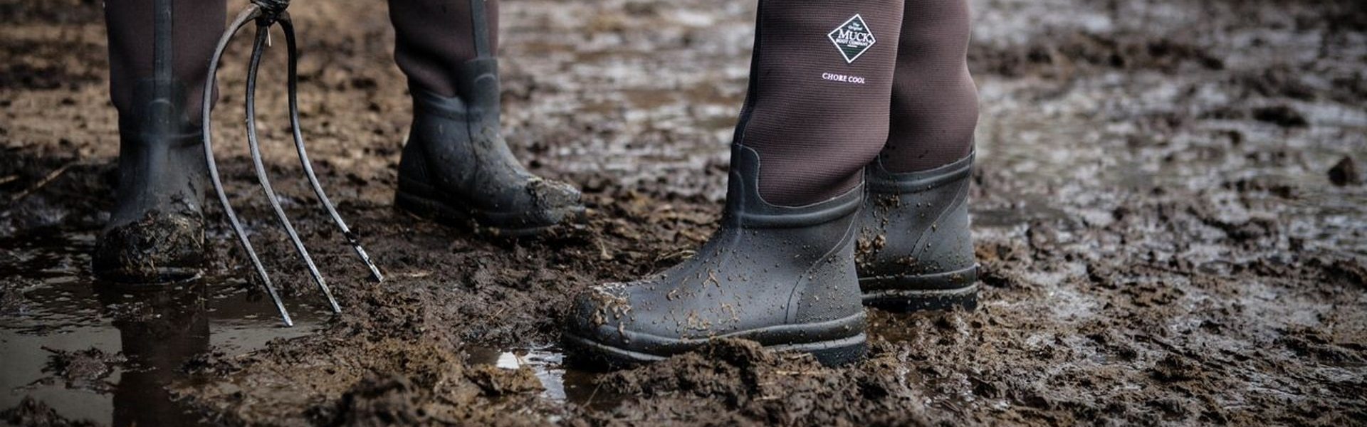 Best Rubber Hunting Boots Reviewed in Detail