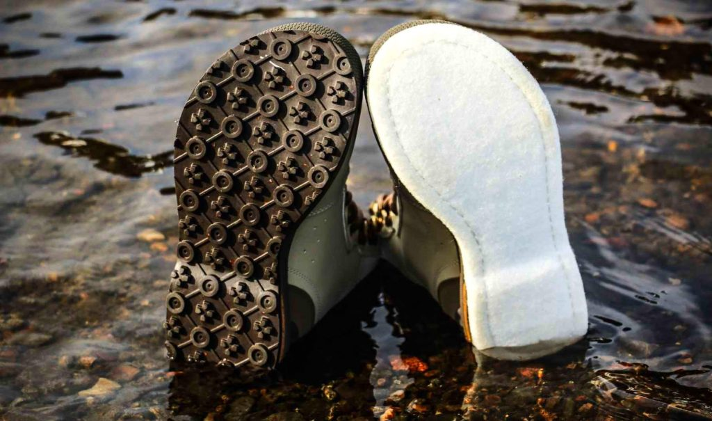 10 Most Reliable Shoes For Kayaking - Extra Grip and Safety for Your Feet!